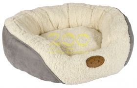 Banbury&Co Luxury Cosy Dog Bed - Луксозно меко легло /2 размера/